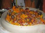 Dwadash (12) Shivling puja