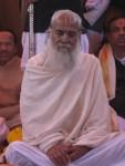 Jagadguru Nimbarkacharya Shri Shriji Maharaj Ji
